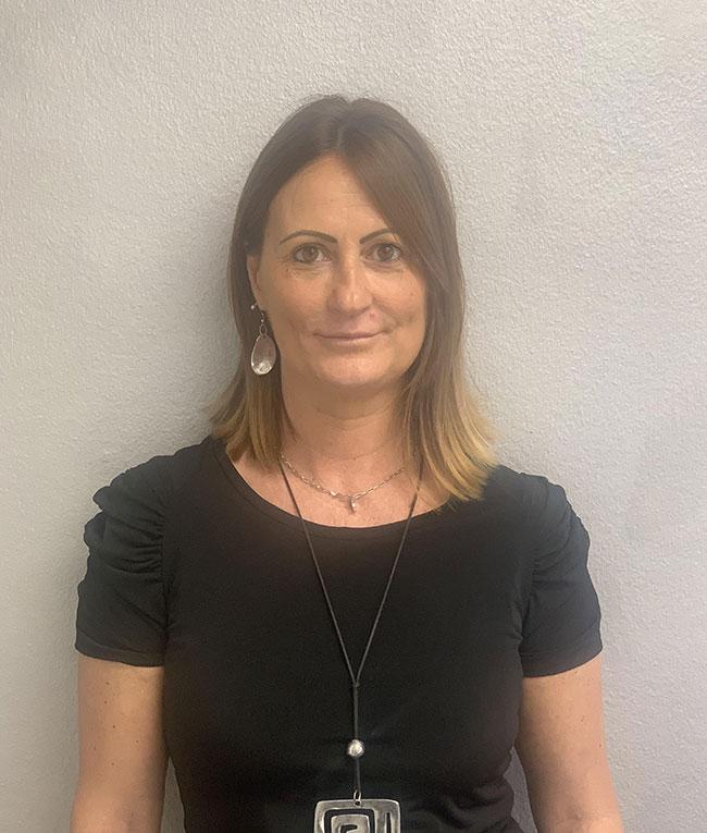 Colombo Manuela