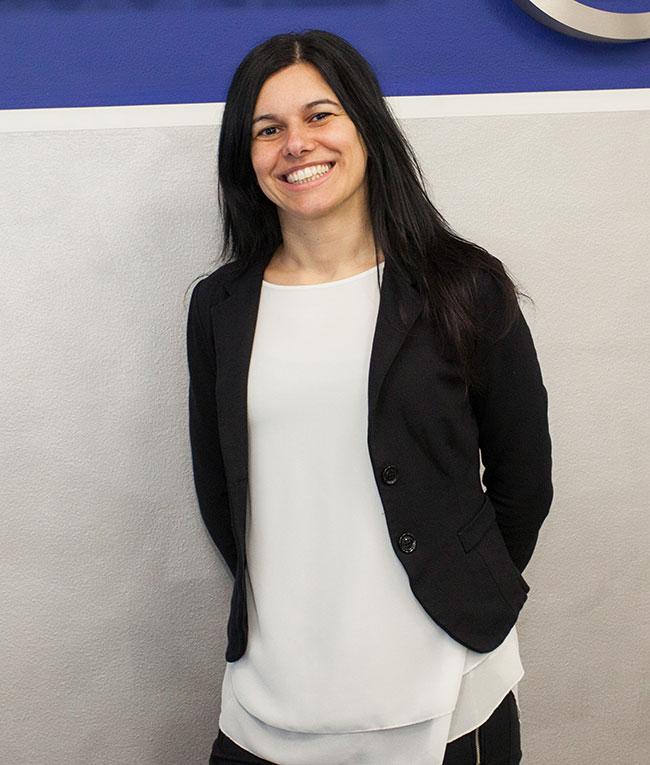 Besana Manuela