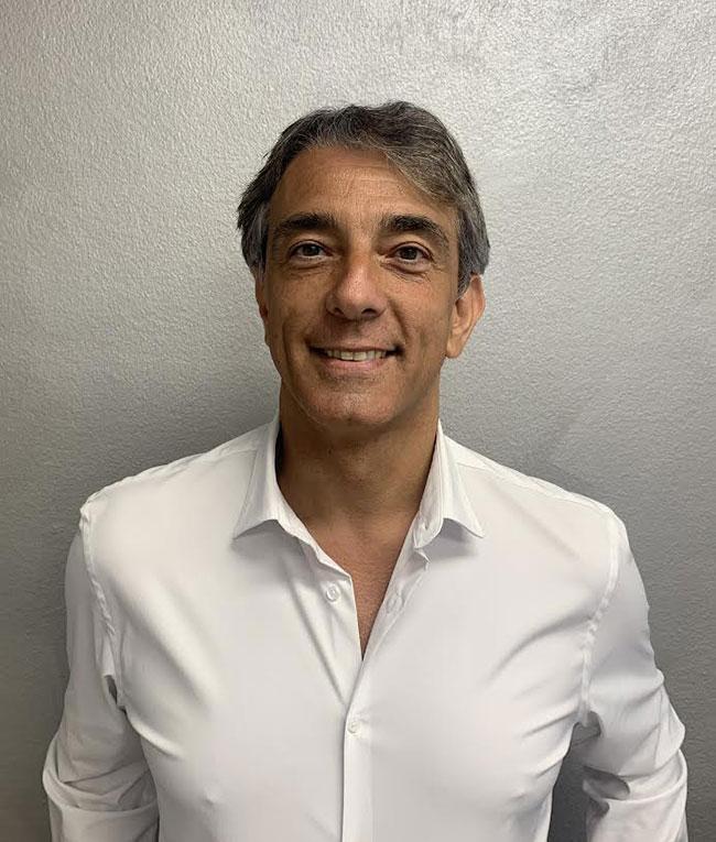 Gingillo Massimo Andrea