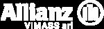 logo-vimass-white